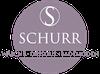 Schurr Wäsche