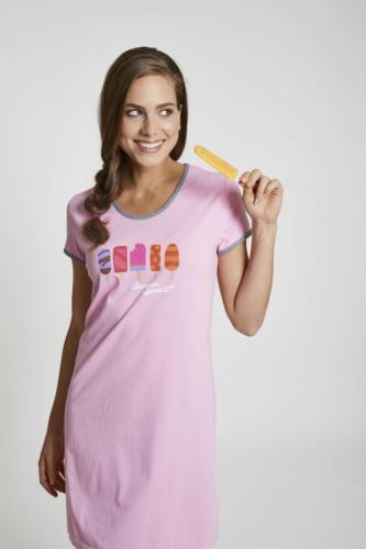 9211004-nachthemd ringella women image
